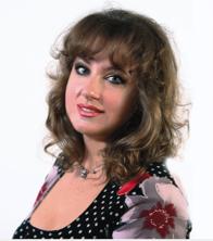 lilya-karchikyan