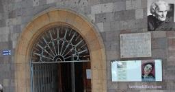 Riaperta la Casa-Museo di Martiros Saryan a Yerevan
