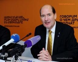 Michael Hesemann rivela documenti del Vaticano relativi al Genocidio Armeno