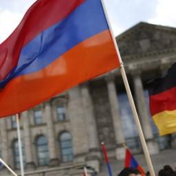 La Corte Costituzionale tedesca rigetta le denunce contro voto sul Genocidio Armeno