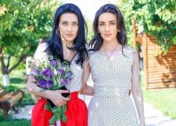 Il Ministro della Giustizia Armeno festeggia il suo 33esimo compleanno