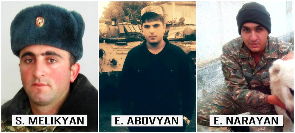 chinari-soldati-armeni-uccisi