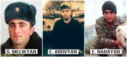 Scontri Armenia-Azerbaigian: la stampa internazionale fa finta di non vedere (di nuovo!)