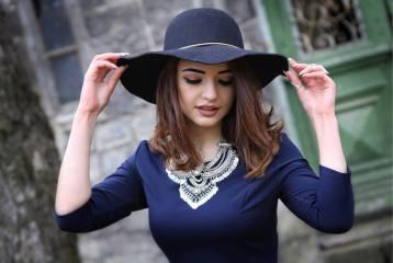dinara-mkhoyan-10