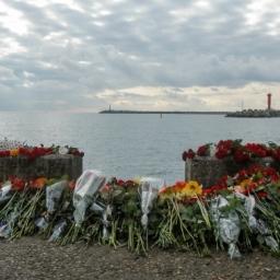 Due armeni tra le vittime del disastro aereo nel Mar Nero