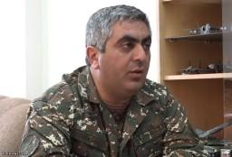 Ministro della Difesa Armeno: le perdite azere ammontano a 7 soldati