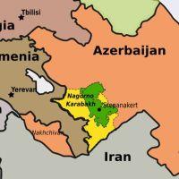 La crisi del Nagorno Karabagh nell'era di Trump - Spondasud