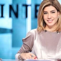 Paula Yacoubian entrerà a far parte del governo libanese – FOTO