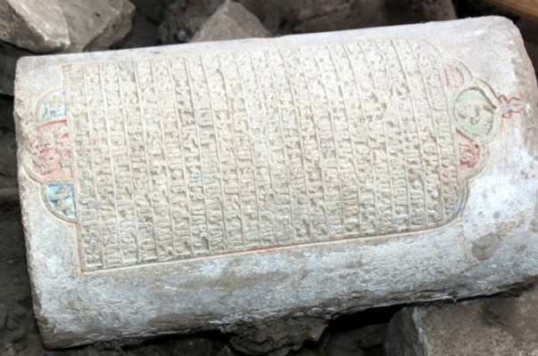 pietra-incisioni-armene-ad-elazig
