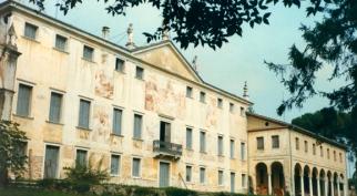 villa-contarini-o-degli-armeni-06
