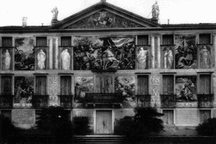 villa-contarini-o-degli-armeni-09