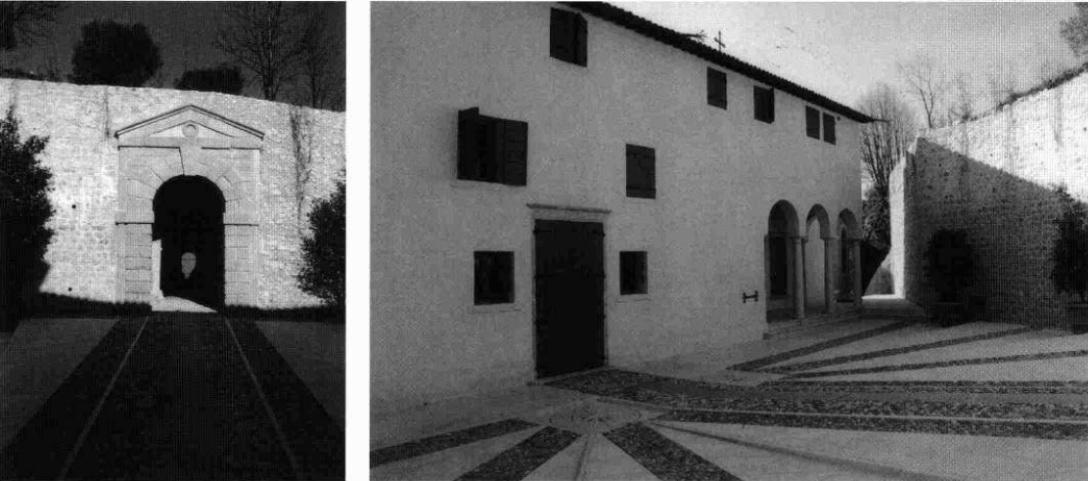 villa-contarini-o-degli-armeni-10