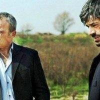 HOTEL GAGARIN: iniziate le riprese del progetto italo-armeno