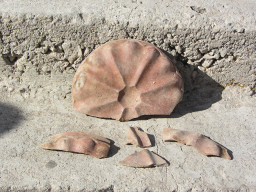 Armenia, cripta Urartiana scoperta nei pressi di Gavar