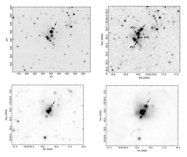 e-nikoghosyan-bao-scoperta-astronomica-01