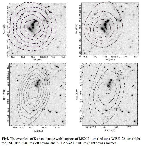 e-nikoghosyan-bao-scoperta-astronomica