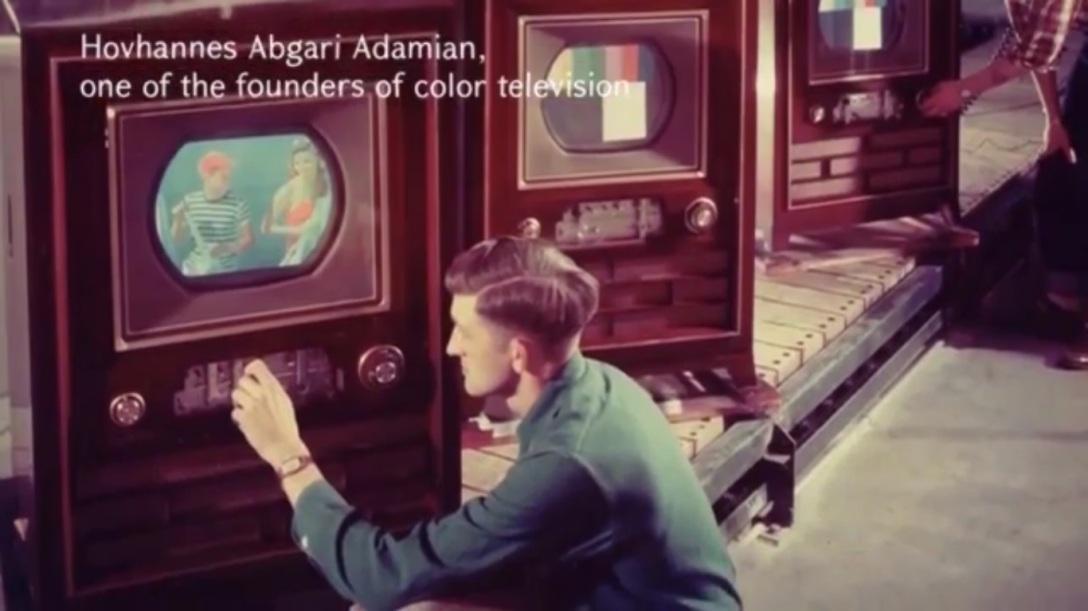 hovhannes-adamian-02