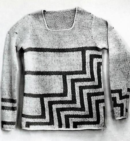 maglione-cubista-di-elsa-schiaparelli