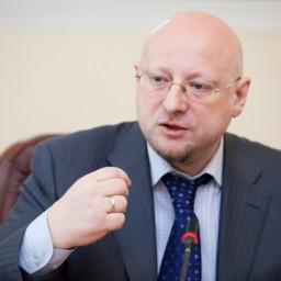 Kolerov, analista russo: provocando tensioni sul confine, l'Azerbaigian dimostra di non voler rispettare gli impegni