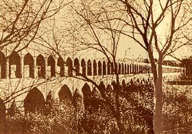 ponte-allahverdi-khan-isfahan