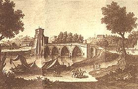 ponte-milvio-roma