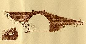 ponte-sanahin-alaverdi