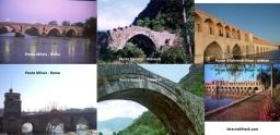 Armenia, Italia ed Iran gemellate da 3 ponti