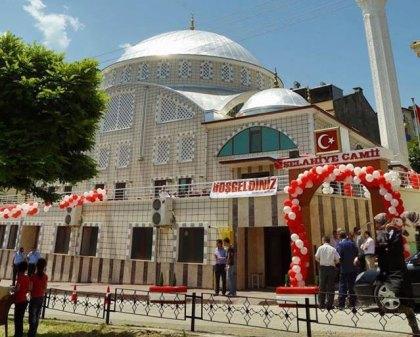 samsoun-moschea-al-posto-della-chiesa-armena