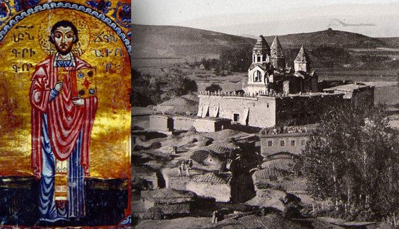 san-gregorio-di-narek-e-monastero-narekavank
