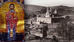 San Gregorio di Narek era Cattolico?