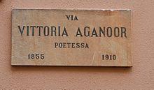 via_vittoria_aganoor_01