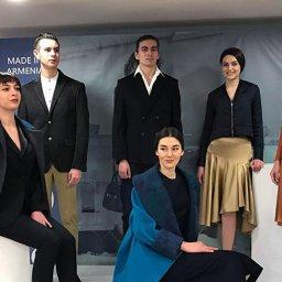 Un produttore tessile: i jeans armeni sono migliori di quelli turchi