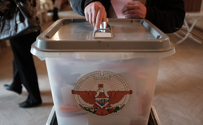 artsakh-votazione