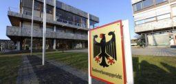 La Corte Costituzionale tedesca rigetta l'istanza contro la Risoluzione per il riconoscimento del Genocidio Armeno