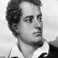 Byron e i Mechitaristi