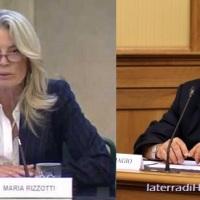 """Il Sen. Di Biagio risponde alla Sen. Rizzotti: Khojaly non fu """"genocidio"""""""