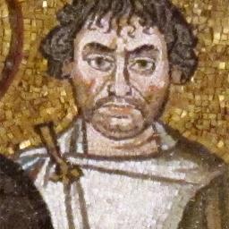 Narsete (Nerses), il governatore d'Italia