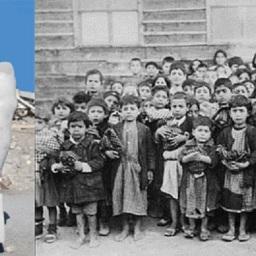 Orfani Armeni ad Istanbul – 31 ottobre 1919 – PDF
