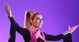 Kiev minaccia la partecipazione di Artsvik ad Eurovision 2017
