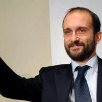 """La Comunità Armena dice basta ai cosiddetti """"Giovani Turchi"""" del PD"""