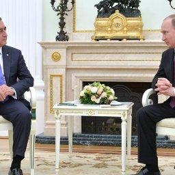 L'analista Vigen Hakobyan: l'incontro tra Sargsyan e Putin riguarderà anche il Karabakh