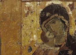 Seminario artistico dedicato alla Madre di Dio della tenerezza (a cura di Levon Nersesjan)
