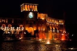 Yerevan: Cloudflare aprirà un nuovo Data Center nella capitale armena