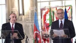 Karabakh.it | Il silenzio degli indecenti…