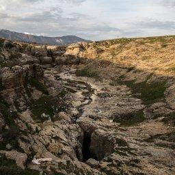 Genocidio Armeno, uno storico turco scopre una nuova prova dei fatti del 1915