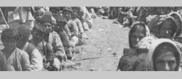 Il filo tragico che lega il genocidio armeno e la Shoah è l'Islampolitik – Il Foglio