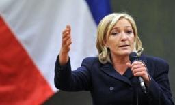 Marine Le Pen: la riunificazione dell'Artsakh con l'Armenia è una possibile soluzione del conflitto con l'Azerbaigian