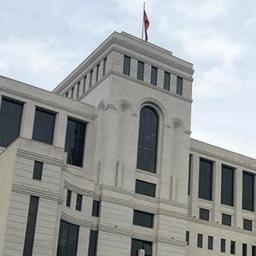 Comunicato del Ministro degli Affari Esteri armeno