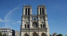A Notre Dame le celebrazioni in ricordo del Genocidio Armeno