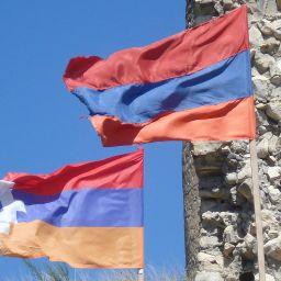 Karabakh.it – SARGSYAN: ARMENIA PRONTA A UN COMPROMESSO, NON A CONCESSIONI UNILATERALI